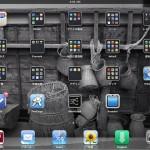 中年はiPadのアプリ探しの旅に出るのだ