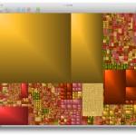 Macを使えるようにするのに頑張りすぎて使い物にならなくなったワタシ