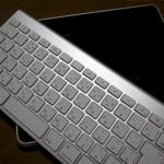 初代iPadでは遅すぎる…かも