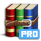Smart Zipper Proを使ってMacで圧縮ファイルの中身をプレビュー