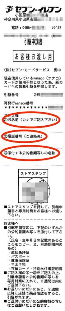 nanacoHunshitsu02